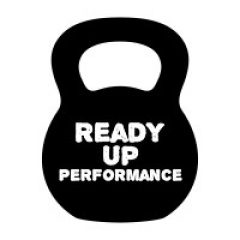 Ready Up Performance
